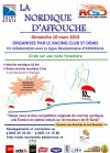 La Nordique d'Affouche
