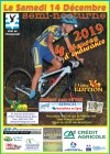 4H d'endurance - VTTL (Hom/MT2/MT3/Jun/Mixtes/VTTAE)